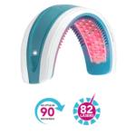 Hairmax-LaserBand-82